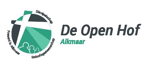 De Open Hof Alkmaar
